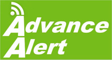 Driveway And Perimeter Alarm Systems - Advance Alert Security